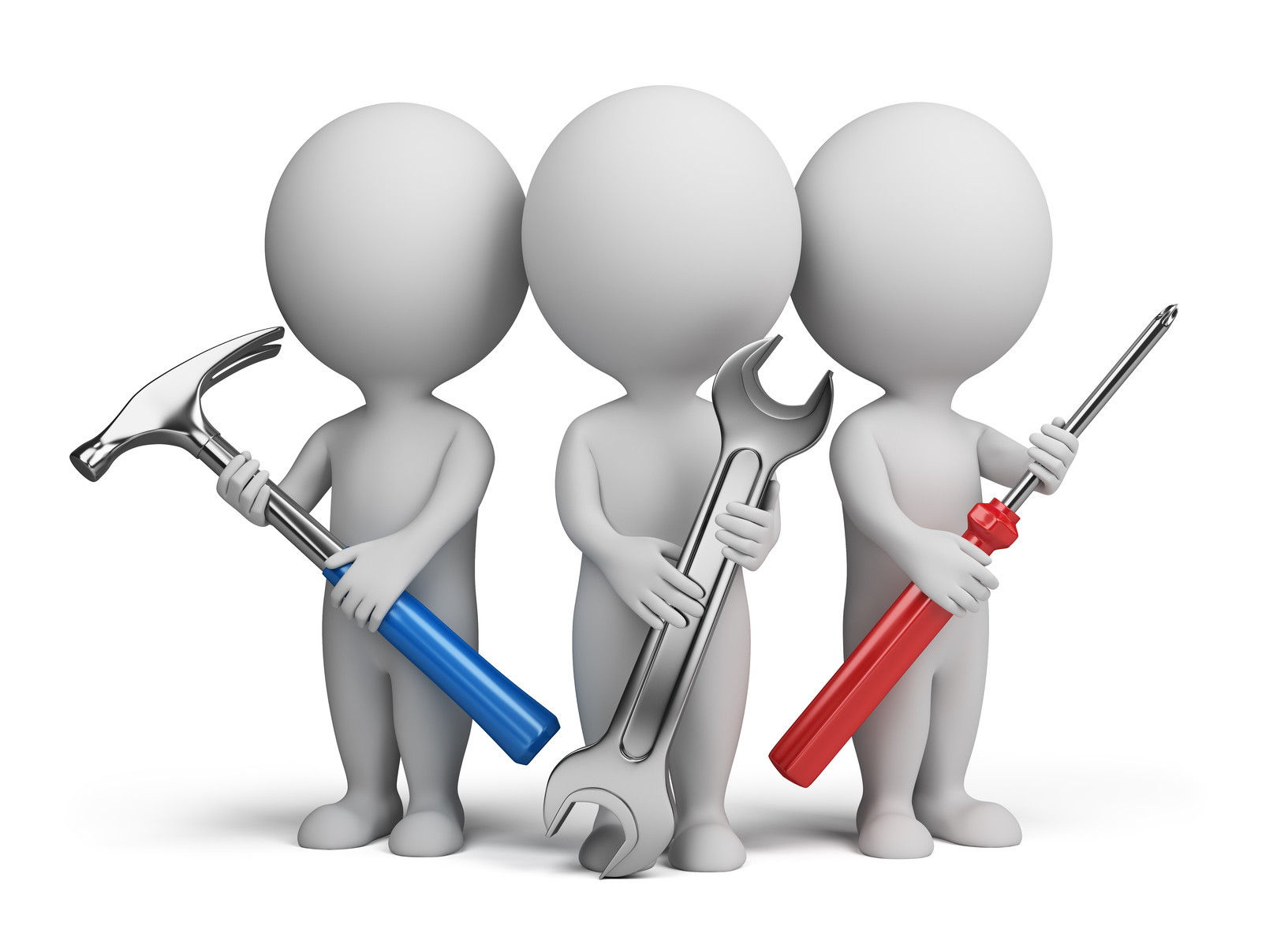 Fix je pc met de tools in de Windows Repair Toolbox
