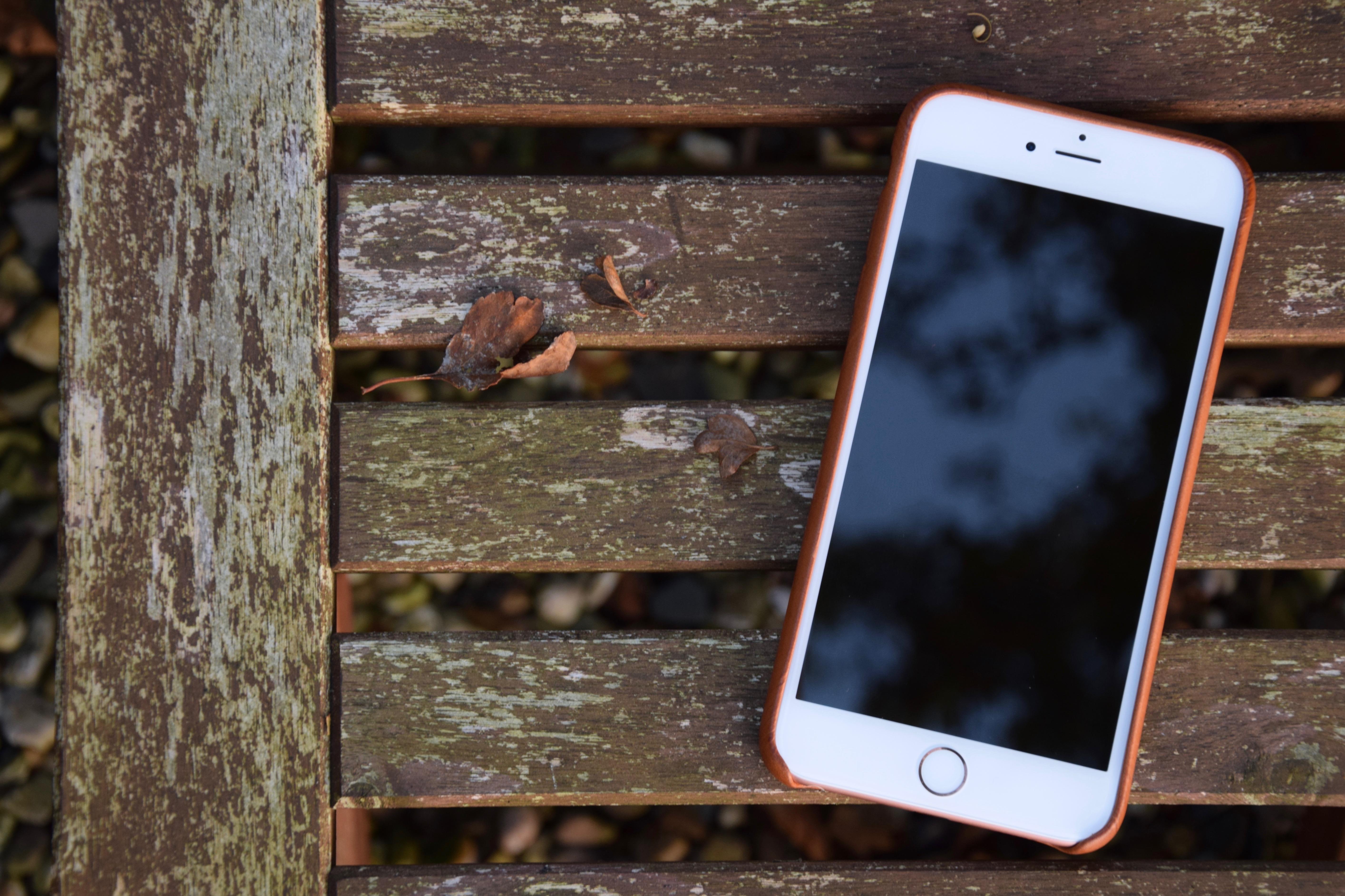 Mobile dating apps zoals tondel