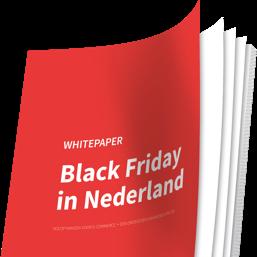 black-friday-whitepaper