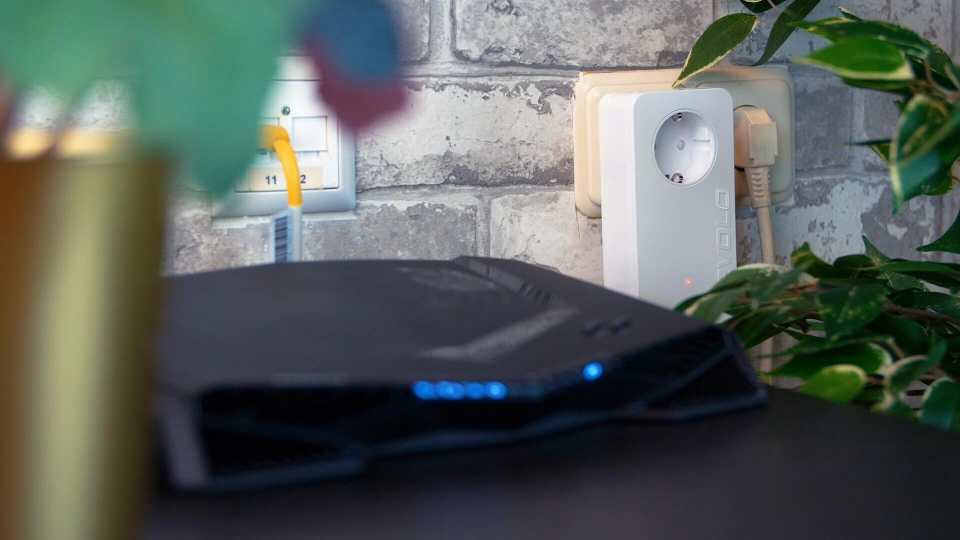 Dit zijn de beste antivirus routers van nu