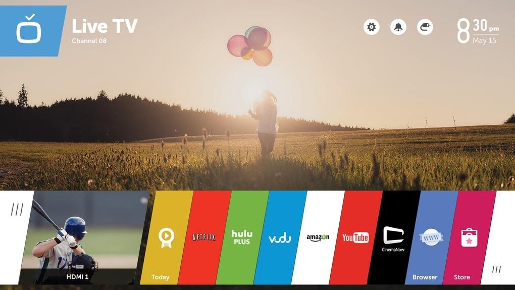 Welke Tv Kopen : Welke besturingssystemen voor tv s bestaan er