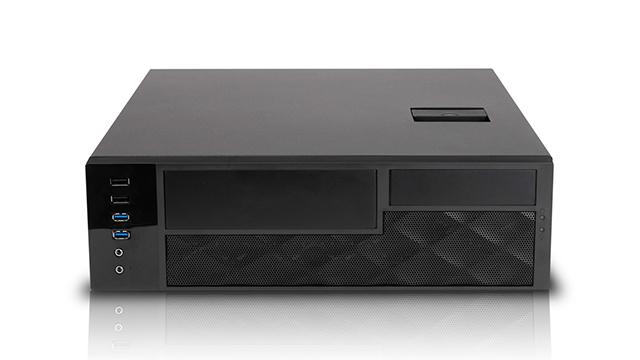 De beste micro atx case voor je compacte pc desktopsystemen