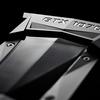 GTX 1070 Ti Founders Edition