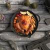 PUBg Chichen Dinner