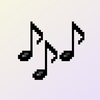 gamemuziek