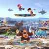 Super Smash Bros Ultimate Chaos