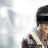 VR vrijdag