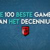 top 100 tienen