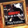 https://gamer.nl/artikelen/nieuws/gerucht-dualshock-5-werkt-ook-op-playstation-4/