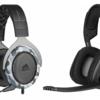 Corsair Headsets