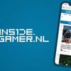 insidegamer