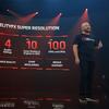 Opname van de Computex-presentatie van AMD, waar de FidelityFX Super Resolution (FSR) upscaling uit de doeken werd gedaan.
