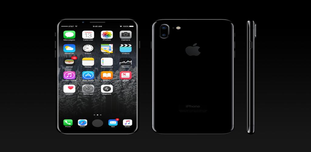 iPhone SE 2: geruchten en nieuws