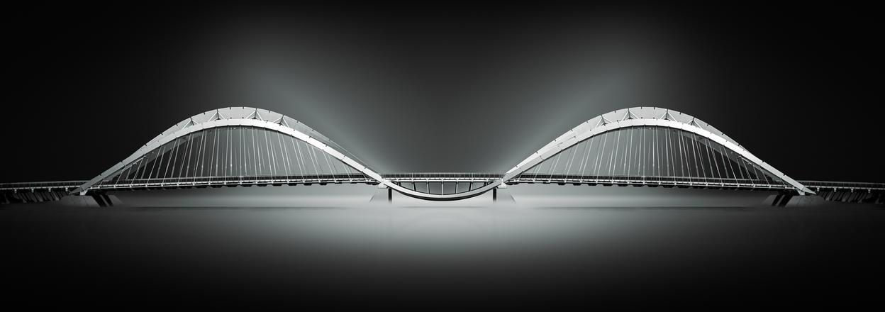 winnaar, panasonic, architectuur