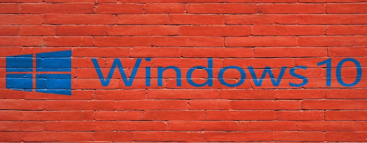 100 Tips voor Windows 10