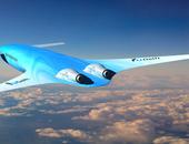 KLM Ahead