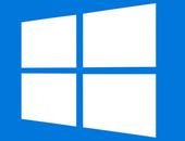 windows 10-server