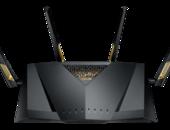 802.11ax wifi