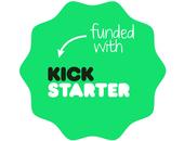 kickstarter hack