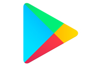 android bug bounty