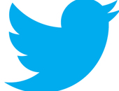 privacyvoorwaarden twitter