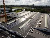 Coöperatie Duurzame Energie