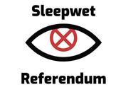 sleepwet referendum