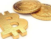 verdienen met cryptovaluta