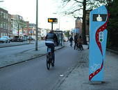 fietsflo