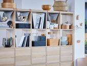 privacybeleid IKEA