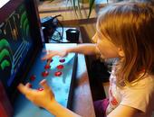 arcadekast bouwen