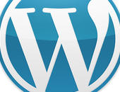 Tweestapsverificatie Wordpress