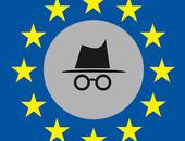 Europese verkiezingen privacy
