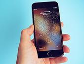 Smartphone laten repareren