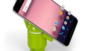 android-data overzetten