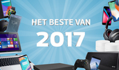 beste laptops 2017