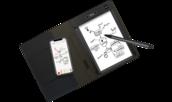 Royole RoWrite Smart Writing Pad