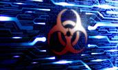 malware-as-a-service