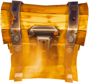 Fortnite chest