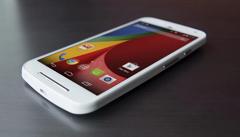 betaalbare smartphone