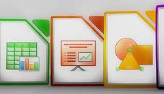 tips voor Libreoffice-header