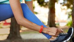 beste fitnesstrackers