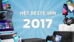 beste koptelefoons 2017