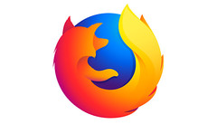 Installeer eens wat add-ons in Firefox