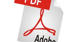pdf-bestand