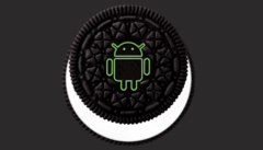 android 8 wanneer