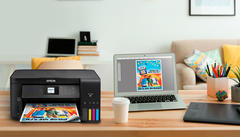 All-in-one printer kopen