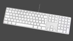 Sneltoetsen voor macOS, altijd handig!