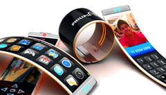 Zinloze gadgets