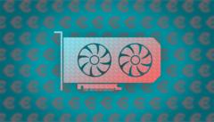Koopgids: Videokaarten